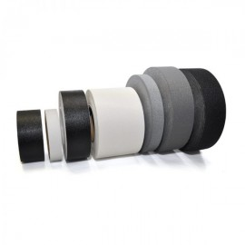 DD-H3405 Wasserfestes Antirutschband