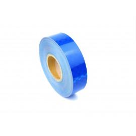 DD-6612 Reflexband