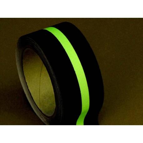 Leucht-Antiruschband