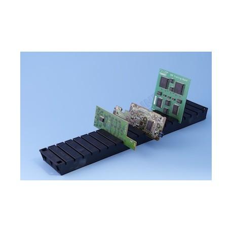 Universelles ESD-PCB-Rack
