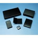 PCB-Boxen