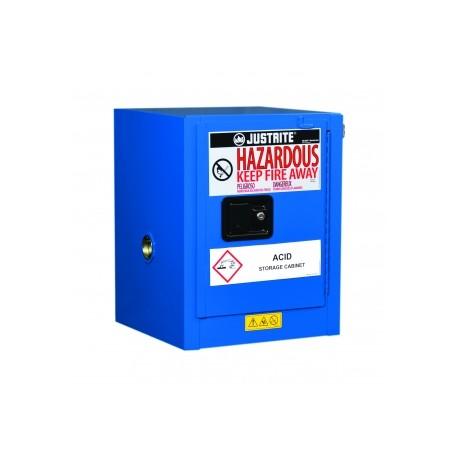 Katalog Rückhaltesysteme und Auffangvorrichtungen für Chemikalien