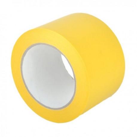 günstiges Bodenmarkierungsband gelb