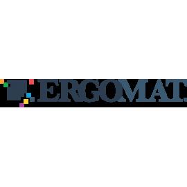 ERGOMAT Katalog