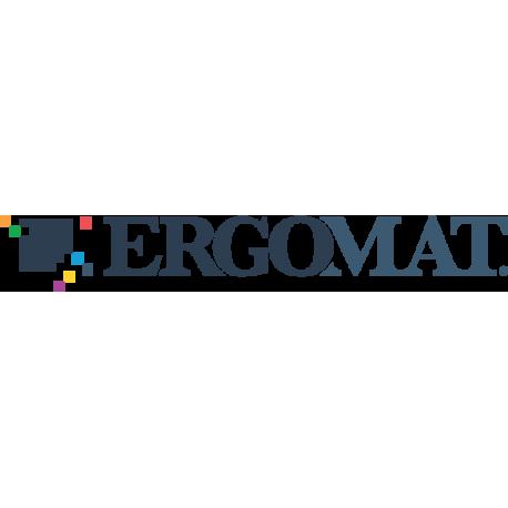 ERGOMAT Produktliste
