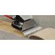 Katalog Maschinen zum Entfernen und Verlegen von Bodenbelägen