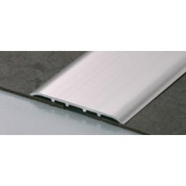 Fußbodenprofil für Bodenbeläge