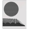 Infinity ESD Bubble Anti-Ermüdungsmatte