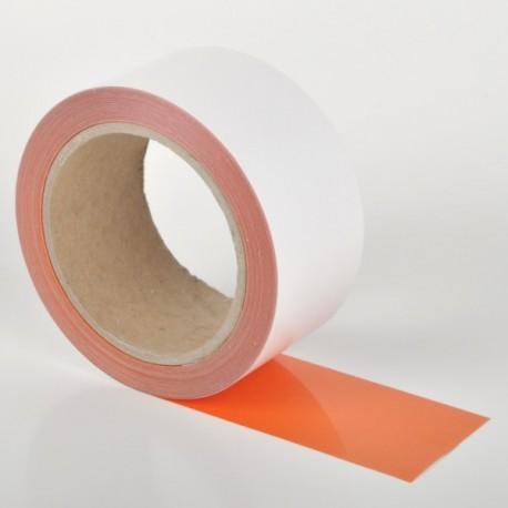 Ablösbares Bodenmarkierungsband Corona Abstandsmarkierung
