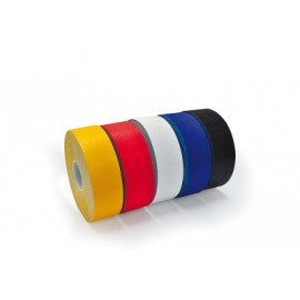 Vertical Floor Marking Tape