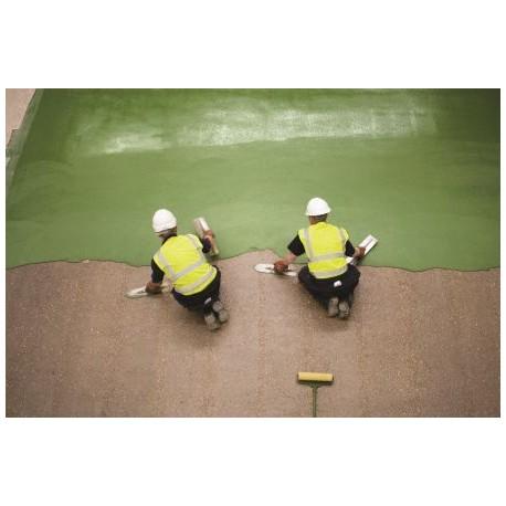 Betonboden Estrich Industrieboden