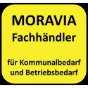 MORAVIA Fachhändler / Shop