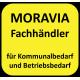 MORAVIA Fachhändler Kommunalbedarf Betriebsbedarf Katalog