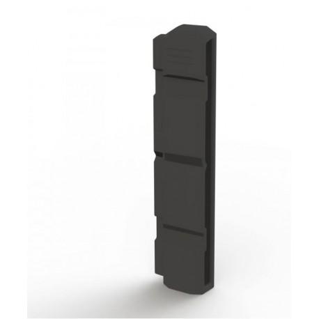 Verlängerungselement Säulenschutz