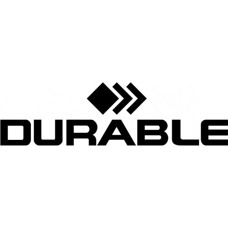 Durable Bodenmarkierungen Katalog