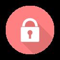 Cybersecurity-/IT-Sicherheits-Scoring