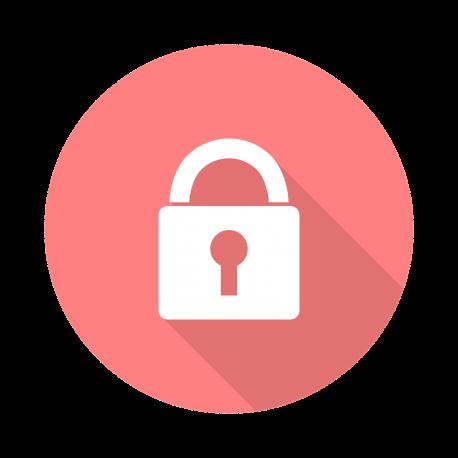 Cybersecurity-/IT-Sicherheit Report