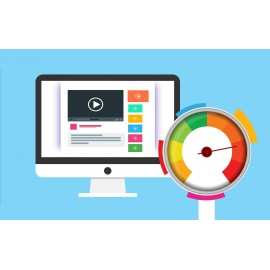 Shopfloor Management 4.0 digital