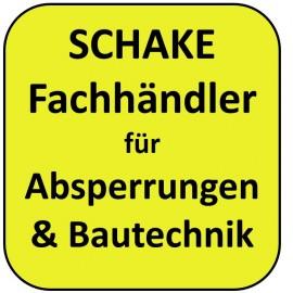 Schake Fachhändler / Shop