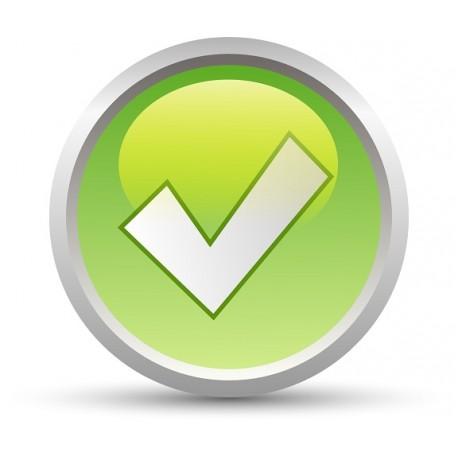 Qualitätsmanagement-Software