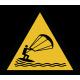 SN EN ISO 7010 Kennzeichen