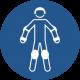 DIN EN ISO 7010:2020-07 Kennzeichen