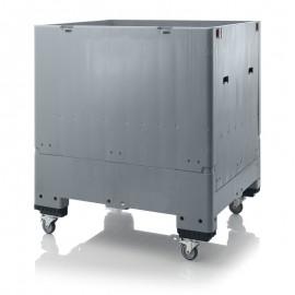Faltbare Transportbox groß