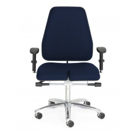 Arthrodesen-Stuhl
