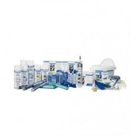 Schiffs-Notfall-Reparatur-Kit 2