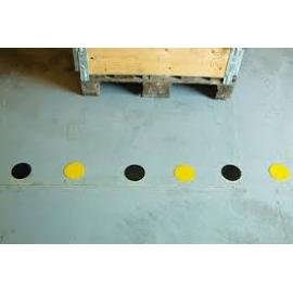 Markierungspunkte (Rondelle)