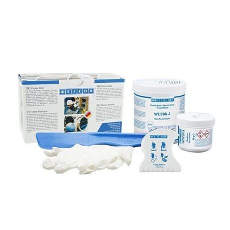WEICON A Epoxidharz 0,5 kg