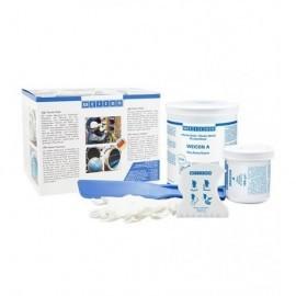 WEICON A Epoxidharz 2,0 kg