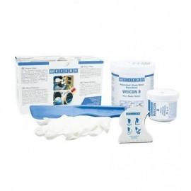 WEICON B Epoxidharz 0,5 kg