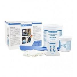 WEICON B Epoxidharz 2,0 kg