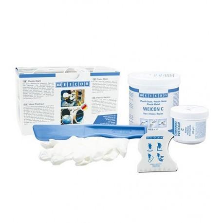 WEICON C Epoxidharz 0,5 kg