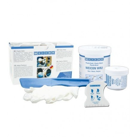 WEICON WR2 Epoxidharz 0,5 kg