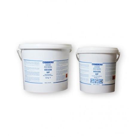 Epoxidharz 10,0 kg für extremem Verschleißschutz