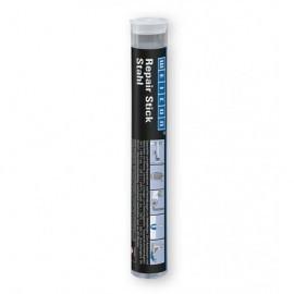 WEICON Repair Stick Stahl Knetharz 115 g