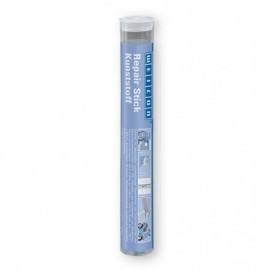WEICON Repair Stick Kunststoff Knetharz 115 g