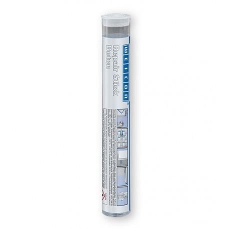 WEICON Repair Stick Beton Knetharz 115 g