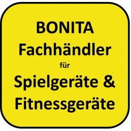 Fachhänder Bonita Spielgeräte Fittnessgeräte