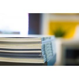 Kataloge Betriebsbedarf