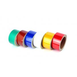 Reflexbänder