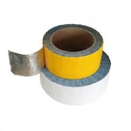 DD-5645 Aluminiumbodenmarkierungsband (anpassungsfähig / außen)