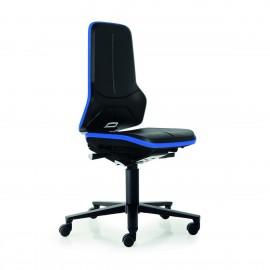 ESD-Stühle