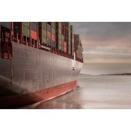 Schiffsbedarf
