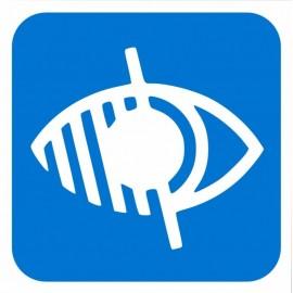 Taktile Blindenleitsysteme