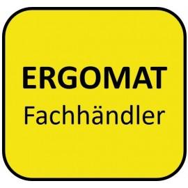 ERGOMAT Fachhändler / Shop