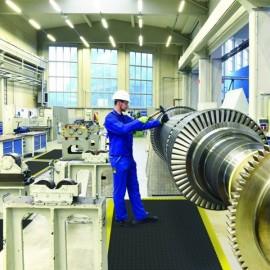 Industrie 4.0 Shop ®