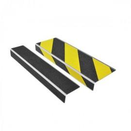 DD-5413 Antirutsch-Treppenkantenprofil